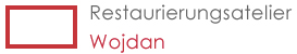WOJDAN  Logo