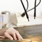 Restaurierung, Konservierung, Begrifferklärung